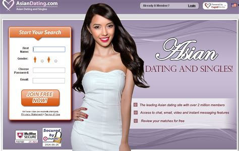 Are these asian dating websites legitimate jpg 1002x636