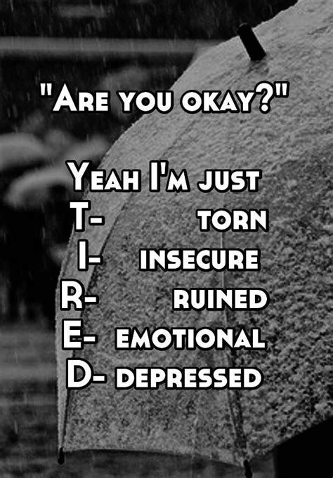 im a depressed teen jpg 640x920