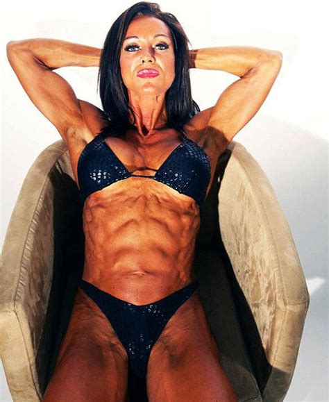 Female bodybuilder domination search jpg 620x758
