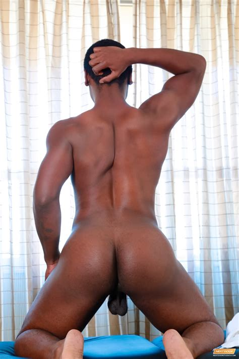 Black studs enjoy ass fucking gay porn movies jpg 800x1200