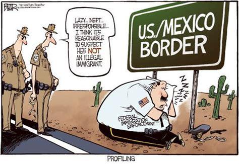 South of the border xxx comics nxt comics best free jpg 500x344