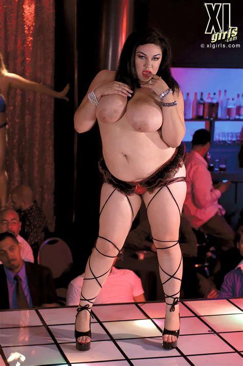 Las vegas strip clubs with prices, deals reviews jpg 797x1200