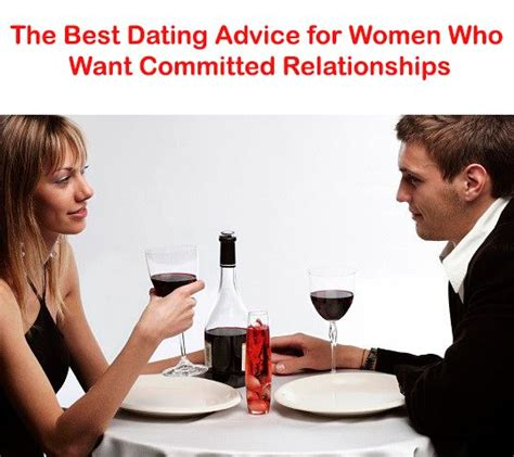 What is commitment in dating and relationships melissa jpg 538x478