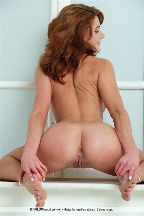 Nude iceland girls porn videos jpg 800x1200