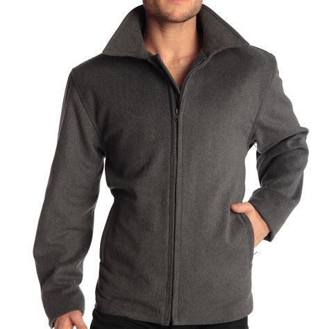 Open bottom jacket mens jackets coats bizrate jpg 1500x1500