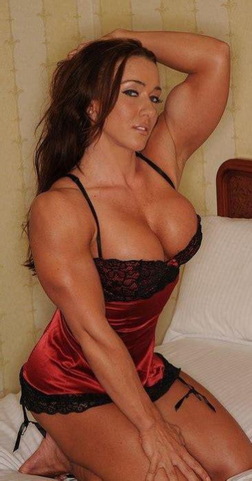 Stacey cowan webcam bio naked pics, adult videos, sex chat jpg 367x699