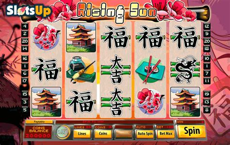 Fishin frenzy slot play for free instantly online png 1000x632