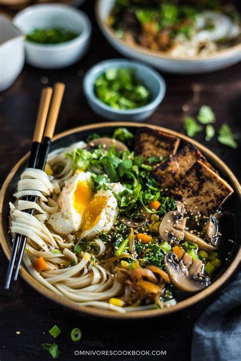 asian vegetarian jpg 800x1198
