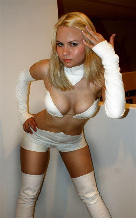 sexy emma frost jpg 687x1099