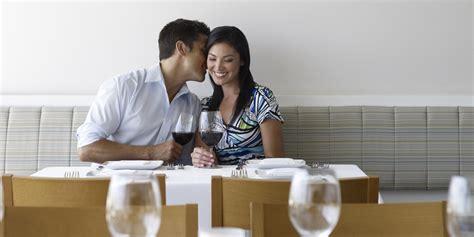 single mom dating again at 30 jpg 2000x1000