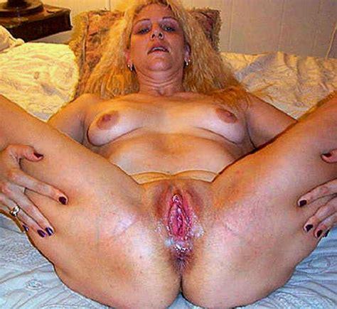 big pussy holes free pics jpg 522x480