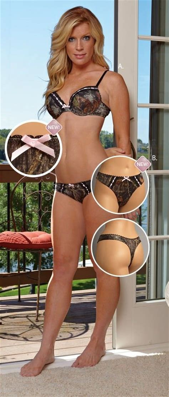 lingerie in camoflauge materials jpg 426x1000