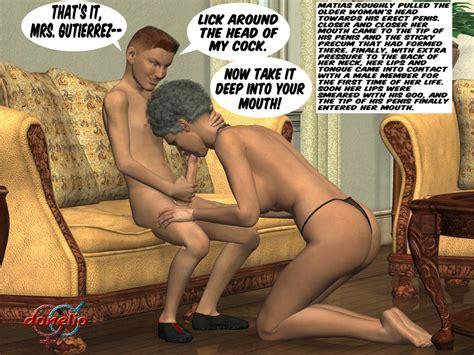 3d sex toons incest jpg 1024x768