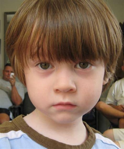 boy teen hair styles long photos jpg 519x624
