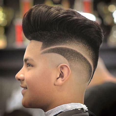 boy teen hair styles long photos jpg 900x900