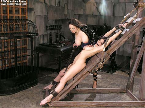medieval sex devices jpg 1024x768