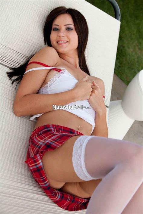 nude photos camille belle jpg 533x800
