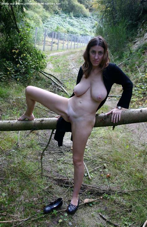 xxx bbw porn jpg 854x1322