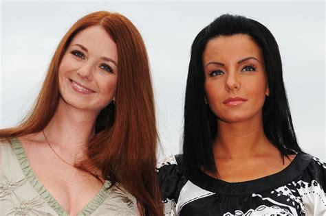 Russian lesbian singers jpg 650x433