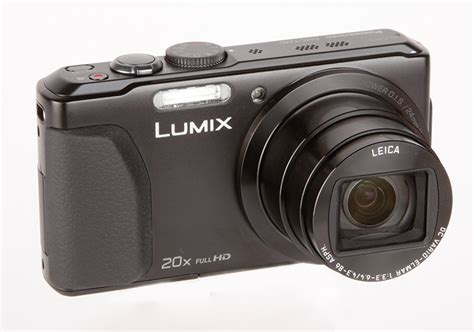 panasonic lumix tz40 review uk dating jpg 800x562