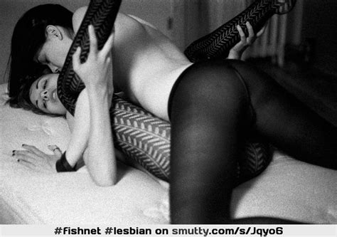 t n a pantyhose seductions jpg 620x436