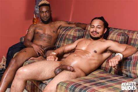 Chino and phoenix porn gay videos jpg 1920x1280