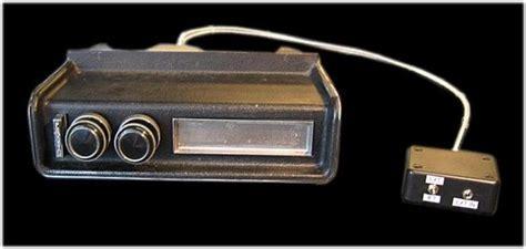 Wards classic car radio repair jpg 846x402