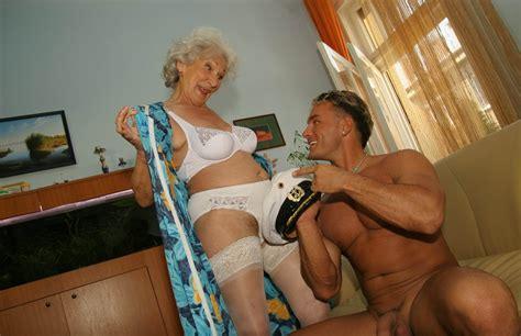 Granny porn videos vip mature hardcore fucking, oldy sex jpg 1499x970